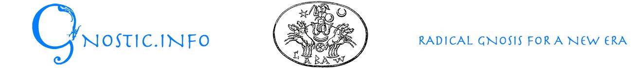 Gnostic.Info